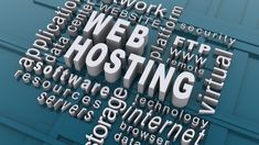 Indias best offers hosting services with unlimited h - Concern about Server Hosting? With the best security and stability. Host your server with confidence. - Indias best offers hosting services with unlimited hosting space bandwidth & email accounts. Cheap Hosting, Site Hosting, Amritsar, Madurai, Loyalty Marketing, Marketing Goals, Marketing Ideas, Website Security, Web Platform