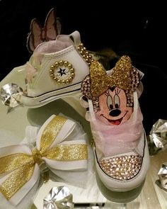 Hey, I found this really awesome Etsy listing at https://www.etsy.com/listing/487045694/baby-coverse-shoes-crib-size-converse