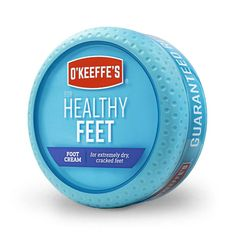 Foot Exfoliation, Dry Cracked Feet, Pedicure At Home, Foot File, Foot Cream, Healthy Nails, Expressions, Feet Care, Tea Tree Oil