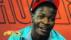 Specialist LOOK FI MI @ STING 30 Sting Jamaica 2013
