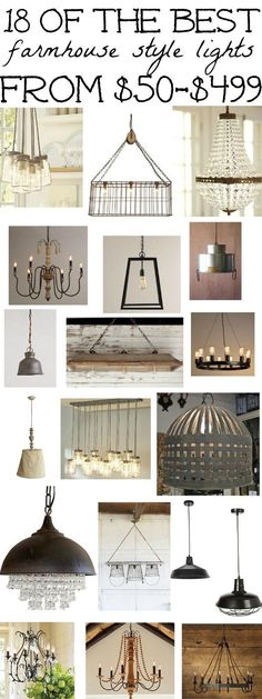 pottery barn light fixtures bathroom farmhouse pendant lighting home depot