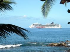 Cruises from Long Beach to Hawaii Review - http://www.cruisedealsinfo.com/cruises-from-long-beach-to-hawaii-review/#more-2708