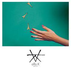 http://lesoukparisien.bigcartel.com/product/vernis-autocollant-ak-chik-alfa-k