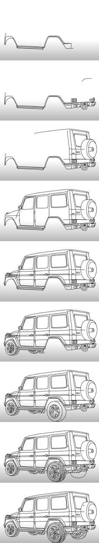 Amg Car, Watercolor Mandala, Mercedes Benz G Class, T Bucket, Specs, Cars, G Class, Deco, Autos