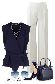 #Fabulous #fashion Modest Fashion Trends