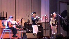 VDB band Amsterdamse muziekprijs 2012 in Muzyq