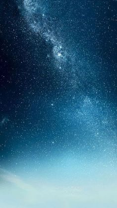 Customize your iphone 5 with this high definition stars wallpaper from hd phone wallpapers! Stars Wallpaper, Night Sky Wallpaper, Full Hd Wallpaper, Galaxy Wallpaper, Nature Wallpaper, Screen Wallpaper, Wallpaper Backgrounds, Math Wallpaper, Quote Backgrounds