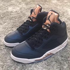 nike casquettes de baseball - Is This A First Look At The Air Jordan 11 Low GS Blue Moon Sunset ...