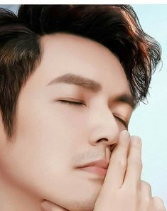 Wallace Chung, Actors, My Love, Chinese, Actor, Chinese Language