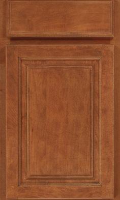 Fresh Different Cabinet Door Styles