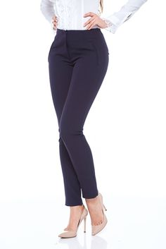 Artista Vitality DarkBlue Trousers