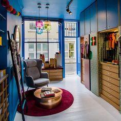 finch interiors 40 colori www.finchinteriors.co.uk
