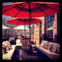 18 Metro Detroit patios for your summertime pleasure