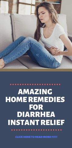 Natural Treatments For Diarrhea Home Remedies For Sickness, Home Remedies For Fever, Home Remedies For Diarrhea, Home Remedies For Pimples, Top 10 Home Remedies, Cold Home Remedies, Homeopathic Flu Remedies, Herbal Cold Remedies, Natural Remedies For Arthritis