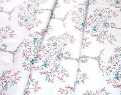 Art Gallery Fabrics Tapestry Eternal Elan