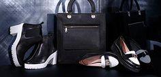 Blog | Designer Fashion & Clothing | DKNY