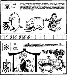 Fun With Chinese Characters Pdf