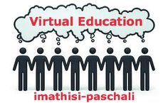 Virtual Teaching for Trainers