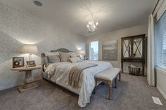 Drab Not Fab - 6 Features That Age Your House - Brooklyn Berry Designs