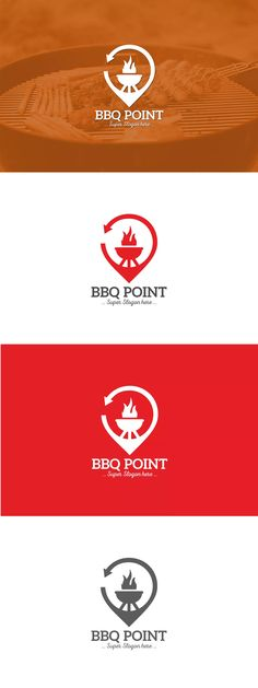 food chef logo vector eps crest food available here a https graphicriver net item food chef logo 11361336 ref pxcr restaurant logo template