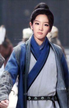 SNSD Kim Tae-Yeon / Kim Taeyeon ★ #SNSD #KPop