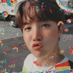 нαи∂ѕσмє к-ρσρ ι∂σℓѕ втѕ вαєѕтнєтιc BTS Wallpaper Lockscreen Edit Gwangju, Jung Hoseok, J Hope Selca, Bts J Hope, Foto Bts, Yoonmin, Bts Pictures, Photos, Taehyung