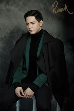 The Glorious Mysteries of Alden Richards – Rank Maine Mendoza, Alden Richards, Hot Tickets, Star Awards, Young Actors, Mingyu, Superstar, Mystery, Magazine