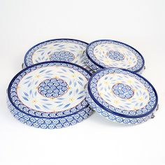 temp-tations by Tara: temp-tations® Old World Stoneware Burner Covers