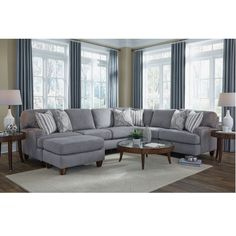 31 best sectionals and sofas by franklin corporation images on rh pinterest com