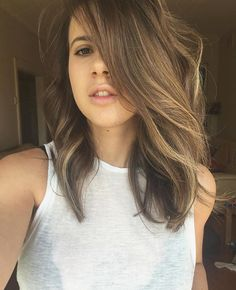 How smokin is this Colour by @missyveyret  @lakmecolour #lakmecolour #edwardsandco #edwardsandcoalexandria