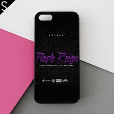 Future Purple Rei... shop on http://www.shadeyou.com/products/future-purple-reign-rapper-iphone-7-case-iphone-6-6s-plus-iphone-5-5s-se-google-pixel-xl-pro-htc-m10-samsung-galaxy-s8-s7-s6-edge-cases?utm_campaign=social_autopilot&utm_source=pin&utm_medium=pin   #samsungcases #iphone7case #phonecase