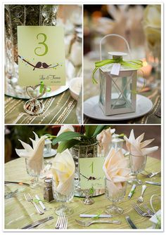 Weddingstar just a great source of wedding favors, Inspiration and more.. . -for more amazing shops and bargins visit us in the outlets at http://www.brides-book.com