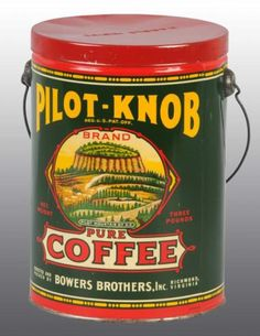 This sounds wrong. I mean...pilot knob....LOL. I keep thinking of Martin Crieff. OMG I am done.