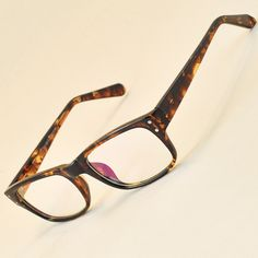 55632dee738e Lenses Frames for male and female from Taobao Agent BuyChina.com