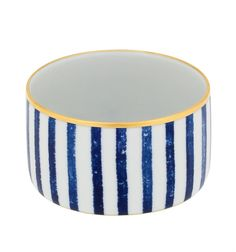 cc9e37d2ba Vista Alegre - Transatlantica Bowl - Alchemy Fine Home Porcelaine Blanche,  Grand Bol, Ensembles