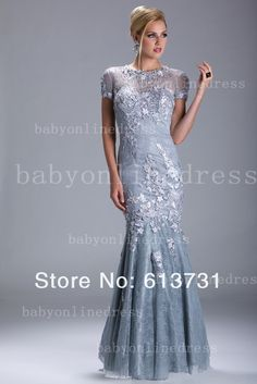 vestido de bodas de prata 2014 - Pesquisa Google