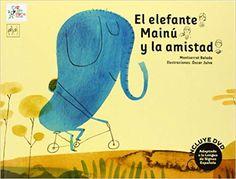 L'elefant Mainú i l'amistat Cgi, Montserrat, Album, Conte, Winnie The Pooh, Disney Characters, Fictional Characters, Movies, Movie Posters
