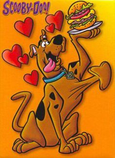 scooby doo | Scooby Doo (Character)