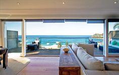 whale beach house 1