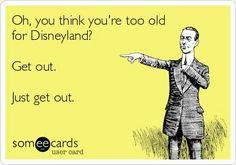 Never to old for DL! :) @Kari Jones Jones Lacosta  @Paige Hereford Hereford Voecks  @Kristine Andersen