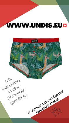 UNDIS www.undis.eu die bunten, lustigen und witzigen Boxershorts & Unterhosen für Männer, Frauen und Kinder. Handgemachte Unterwäsche - ein tolles Geschenk! #undis #kinderzimmerideen #kinderzimmerjunge #nähen #diy #kinderzimmermädchen #kindergarten #womensfashion #modischeoutfits #herrenbekleidung #herrenboxershorts #damenunterwäsche #männergeschenke #frauengeschenke #handmade #selfmade #familie #kids #boys #girls Casual Shorts, Underwear, Women, Fashion, Self, Sew Gifts, Gifts For Women, Funny Underwear, Gift Ideas For Women