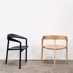 Bow Chair - 15% off limited pre-orders.