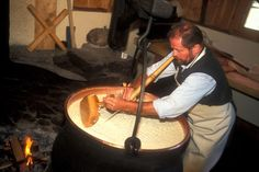 Medieval Cheese Forum  Ooh!  Cheese is my latest obsession (& longtime love).