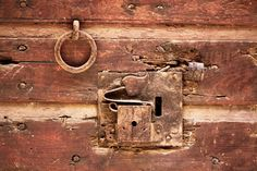 Found this old lock with the heartshaped detail so very charming Your Heart, Meditation, Give It To Me, Charmed, In This Moment, Detail, Zen