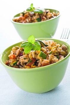 Abnehmen ohne HungernSpäter frühstücken, früh zu Abend essen: Wenn Sie Ihre Mahlzeiten dem Biorhythmus anpassen, verbrennen Sie mehr Fett