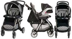 Graco UrbanLite Stroller is still a Best Seller! Inexpensive, Safe and User-friendly (Rittenhouse fabric on pic) Travel Systems For Baby, Diaper Bag Essentials, Baby Diaper Bags, Prams, Traveling With Baby, Baby Gear, Baby Car Seats, Baby Dolls, New Baby Products
