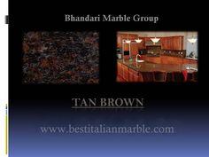 Tan Brown Granite, Italian Marble, Our World, Showroom, Natural Stones, Invite, Range, Display, Group