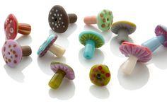 beads | Stephanie Sersich