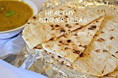 Tasty Appetite: DINNER RECIPES / QUICK & EASY DINNER RECIPES / PERFECT HEALTHY DINNER RECIPES