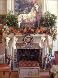 Susan Easton Burns | In Situ at client's home | Artist available at dk Gallery | Marietta, GA